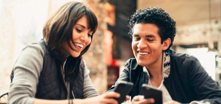 tips comprar alquilar departamento en Lima red de contactos