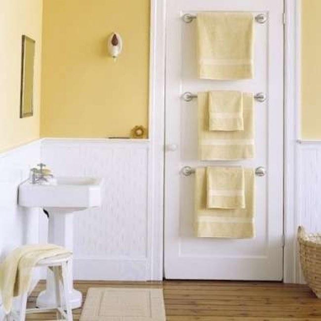 toallas departamento san miguel venta