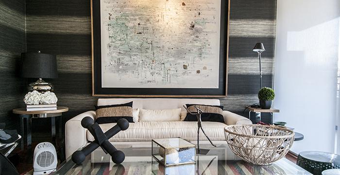 5 Formas de transformar un departamento en el hogar perfecto