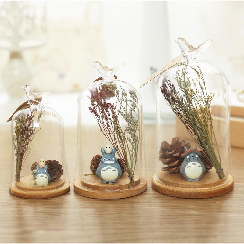 Adornos hogar finest viento creativa carnosa carillones for Adornos de decoracion para el hogar