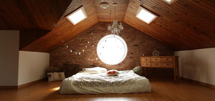 trucos-dormitorio-costoso-departamento-nuevo-san-miguel-Ciudaris1