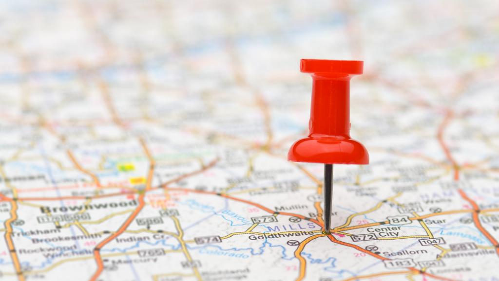 8 Principales demandas de los actuales compradores de viviendas