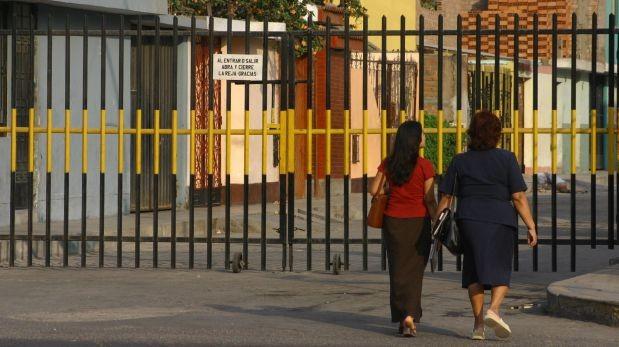 ¿Cómo elegir el vecindario correcto durante la búsqueda de un departamento?