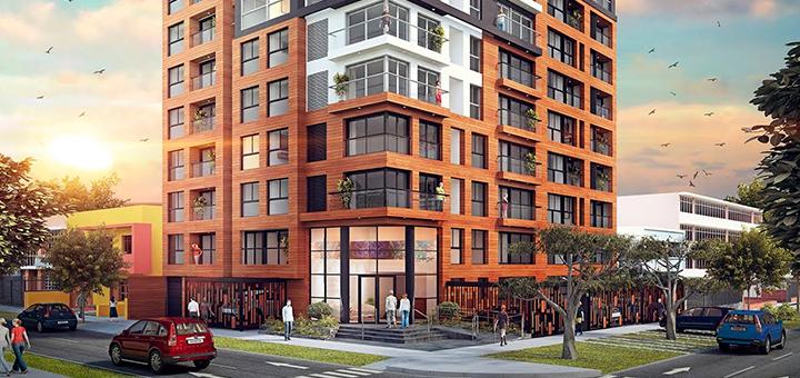 ventajas comprar departamentos preventa lima ciudaris inmobiliaria