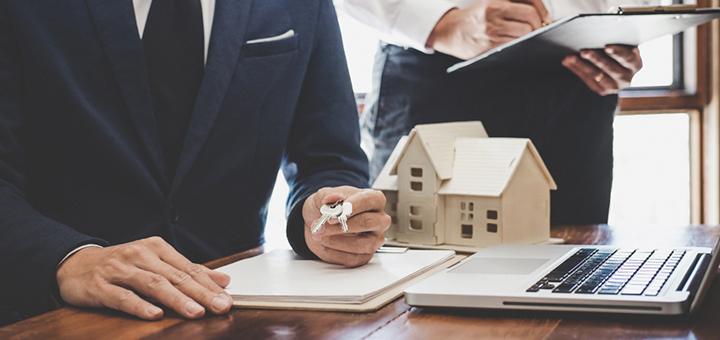 ventajas desventajas credito hipotecario comprar departamento