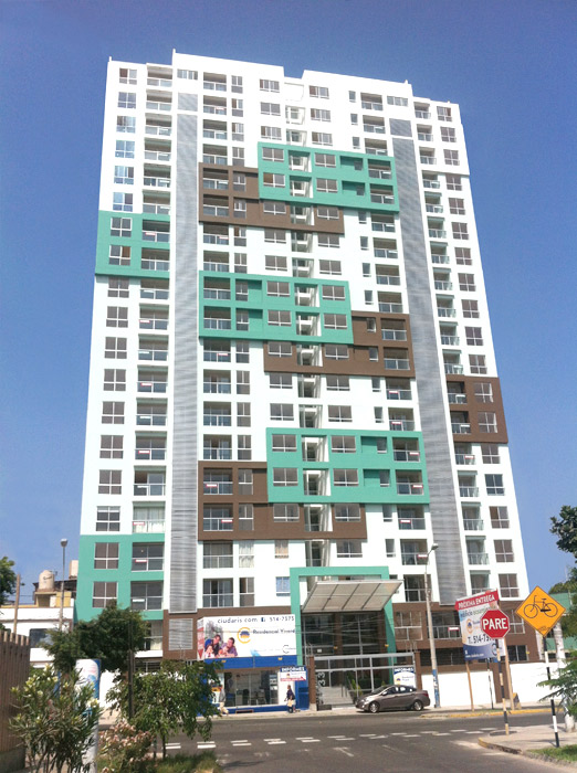 viverd-edificio