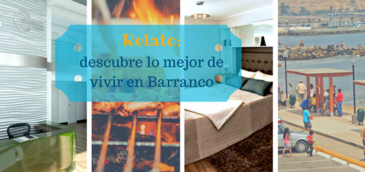 vivir en barranco serk barranco club 2