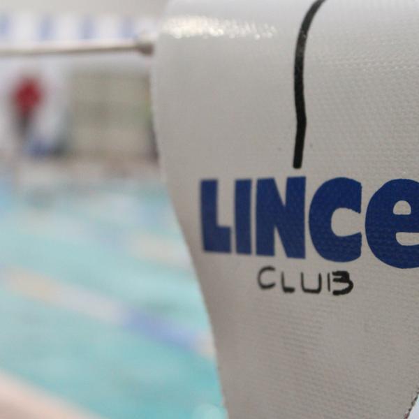 Vivir en Lince ClubLince