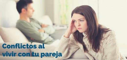 conflictos vivir con tu pareja departamentos en jesus maria